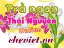 Tp. Hà Nội: Trà – cafe Chè Tân Cương Thái Nguyên tân cương CL1267584P5