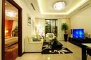Tp. Hà Nội: *! hót !****] cho thuê chung cư times city tòa T4 : 94. 4m căn 9 giá 7. 5 tr CL1256981