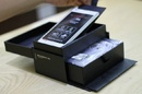 Tp. Hà Nội: LG Optimus LTE 2 - Mạnh mẽ, bền bỉ, sang trọng .. . Nay lại hút hồn hơn với Giá c CL1218837