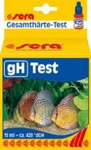 Tp. Hà Nội: cung cấp test kit kiểm tra nhanh các chỉ tiêu trong nước CL1215704