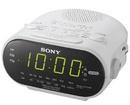 Tp. Hồ Chí Minh: Đồng hồ Radio FM báo thức Sony ICF-C318 Clock Radio with Dual Alarm CAT17_128_154
