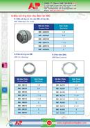 Tp. Hồ Chí Minh: CALl 0837115430báo giá ống ruột gà lõi thép luồn dây điện chống thấm dầu và nước CL1218686