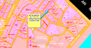 Bà Rịa-Vũng Tàu: bán đất biệt thự thành phố vũng tàu hướng đông nam cách bãi tắm 150m CL1286020
