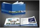 Tp. Hà Nội: chuyên in catalogue giá cực rẻ nhất tại hà nội CUS21430