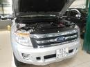 Tp. Hồ Chí Minh: Bán Ford Ranger xlt sx 2012 CL1218186