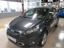 Tp. Hồ Chí Minh: Ford Fiesta 05 cửa sx 2011 CL1218186