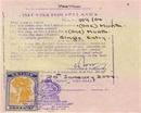 Tp. Hà Nội: Thủ Tục visa Srilanka (2) CL1260830