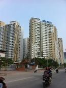 Tp. Hà Nội: Bán căn hộ Mandarin Garden Hòa Phát. CL1218628