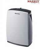 Tp. Hà Nội: MaxBuy chuyên các loại máy hút ẩm, máy hút ẩm dân dụng, máy hút ẩm công nghiệp CL1263763
