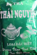 Tp. Hồ Chí Minh: Trà Thái Nguyên Loại ngon nhất -Để Thưởng thức, làm quà tuyệt với RSCL1196590