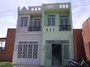 Tp. Hồ Chí Minh: Cần bán nhà sổ hồng mới xây Dựng, sạch đẹp về ở ngay Huyện Nhà Bè CL1216330P3