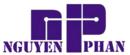 Tp. Hồ Chí Minh: Cung cấp đầu in máy in mã vạch với giá tốt nhất trên thị trường CL1203664P5