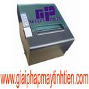 Tp. Hồ Chí Minh: Máy in hóa đơn Bic PRP 085 UP, US với giá hấp dẫn tại Nguyễn Phan CL1655350