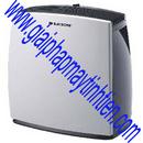 Tp. Hồ Chí Minh: Chuyên cung cấp máy hút ẩm EDISON ED-12B giá rẻ trên thị trường CL1700546