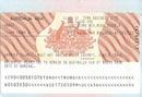 Tp. Hà Nội: Thủ Tục visa Úc (2) CL1260830