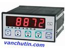 Tp. Hồ Chí Minh: Đầu cân WT60 Laumas giá rẻ, đầu hiển thị wt 60 laumas CL1214082