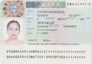Tp. Hà Nội: Thủ Tục visa Anh (2) CL1260830