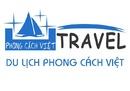 Tp. Hồ Chí Minh: Tour du lịch khám phá đảo phú quý 3 ngày 3 đêm CL1260830