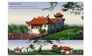 Tp. Hà Nội: _ Thiết kế -xây dựng – làm- Nhà thờ họ- nhà cổ - Nhà kẻ truyền! CL1642674P8