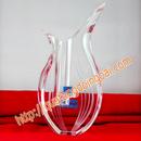 Tp. Hà Nội: cơ sở sản xuất pha lê, quà tặng pha lê, rẻ nhất Hà Nội CL1081004P5