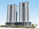 Hà Tây: Bán Chung cư Tân việt Tower, 90,9m, giá 11,5tr, tầng 1607. tòa B CL1259114