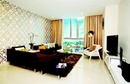 Tp. Hồ Chí Minh: sunriser city niềm vui mới CL1259114