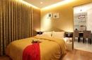 Tp. Hồ Chí Minh: sunriser city cuộc sống đẳng cấp CL1259628