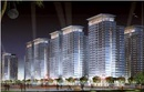 Hà Tây: Bán CC CT7D Dương Nội căn số 09, diện tích 54m giá 16,5 triệu/ m2 CL1259628