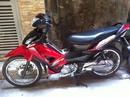 Tp. Hà Nội: Bán xe Wave RSX 100cc đi là mê mầu đỏ đại chất chính chủ giá 11,8trieu RSCL1197342