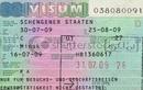 Tp. Hà Nội: Thủ Tục visa Áo (2) CL1260830