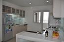 Tp. Hồ Chí Minh: bán căn hộ Era Town Q7 chỉ 600 triệu nhận nhà CL1259628