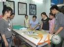 Tp. Hồ Chí Minh: Học Cắt May Cấp Tốc Trang Nhung CL1259612
