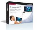 Tp. Hồ Chí Minh: Thiết bị WiFi Warpia StreamHD Mac Edition Wireless USB PC to TV Display Adapter RSCL1182656