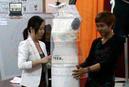 Tp. Hồ Chí Minh: Phương pháp quấn vải trên manocanh thiết kế trang phục chuyên nghiệp CL1259612