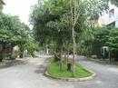 Tp. Hồ Chí Minh: Xuất cảnh cần bán gấp nhà khu Bình Lợi ( Bình Hòa ), giá cực rẻ ! RSCL1659799