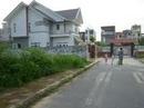 Bình Dương: Bán đất giá rẻ kế bên khu dân cư CL1259690
