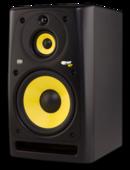 Tp. Hồ Chí Minh: Loa kiểm âm KRK ROKIT RP10-3 Studio Monitors Speaker CL1348927P9