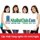 Tp. Hà Nội: CHO THUÊ NHÀ MẶT PHỐ HÀNG CÓT , CHÍNH CHỦ CL1266147P3