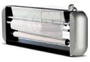 Tp. Hồ Chí Minh: Nhận vẽ rập mẫu trong sản xuất ngành may chuyên nghiệp uy tín CL1259880