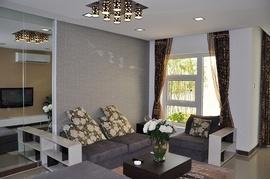 bán căn hộ Era Town Q7 giá ưu đãi thanh toán 60% nhận nhà