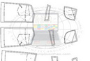Tp. Hồ Chí Minh: Trường Quốc Thảo dạy thiết kế rập tay chuyên nghiệp uy tín CL1259880