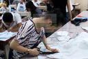 Tp. Hồ Chí Minh: Trường Quốc Thảo dạy học cắt may quần áo uy tín chuyên nghiệp CL1259612