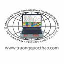 Tp. Hồ Chí Minh: Học sử dụng máy cắt công nghiệp tại Trường Quốc Thảo CL1259880