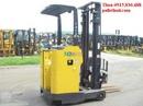Tp. Hồ Chí Minh: Xe nâng điện cũ qua sử dụng 1 tấn 1. 5 tấn 2 tấn 2. 5 tấn, xe nâng điện nhỏ 500kg CL1450764