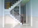 Tp. Hồ Chí Minh: Nhà Dành Cho Người Thu Nhập Thấp Huyện Nhà Bè CL1216330P3
