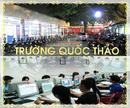 Tp. Hồ Chí Minh: Phương pháp kiểm tra rập vi tính các phần mềm CL1259880