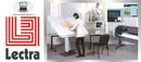 Tp. Hồ Chí Minh: Hướng dẫn học phần mềm lectra tại TrườngQuốc Thảo CL1259880