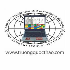 Đào tạo quản lý chất lượng sản phẩm ngành may tại Trường Quốc Thảo