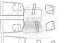 Tp. Hồ Chí Minh: Trường Quốc Thảo khai giảng khóa học thiết kế rập Veston CL1259880