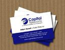 Tp. Hà Nội: chuyên in ấn name card giá siêu nét, khuyến mãi lớn CL1260066